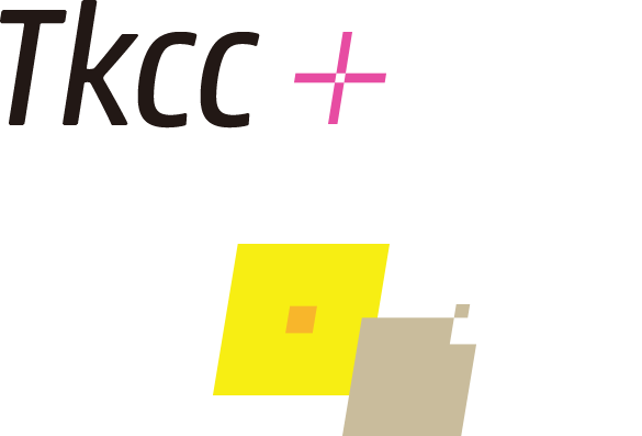Tkcc + You