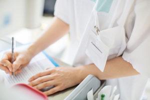 HOPE SX-S -医療事務システム-
