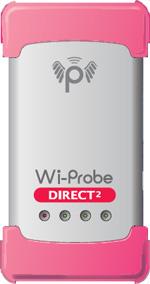 Wi-Probe DIRECT2